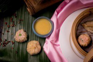 Cuisine shanghaienne